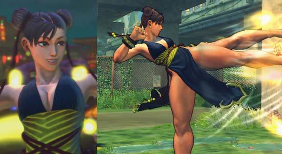 Jorimslist Com Street Fighter Iv Esrb Content Review